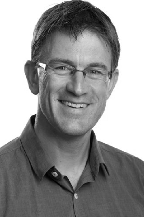 Steve Howse